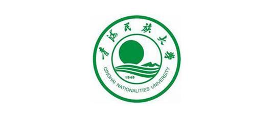 雷竞技官方民族大学