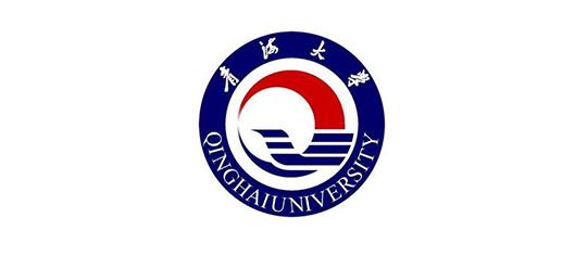 雷竞技官方大学