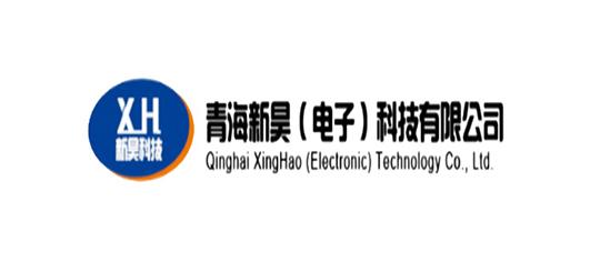 雷竞技官方新昊(电子)科技雷竞技官方
