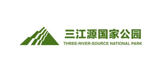 三江源国家公园